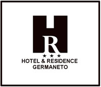 Hotel Residence Germaneto